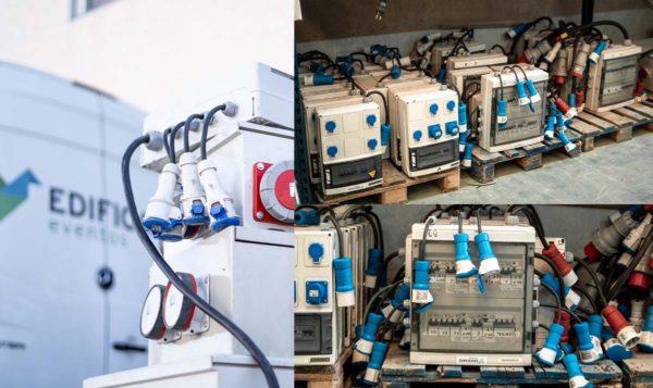 MONTAJE-ELECTRICO-2-600x357 (1)