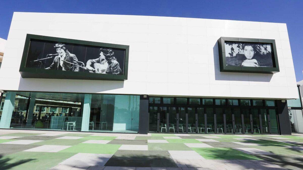 Museo-Camaron-punto-abrir-puertas_1529857039_129509682_1200x675